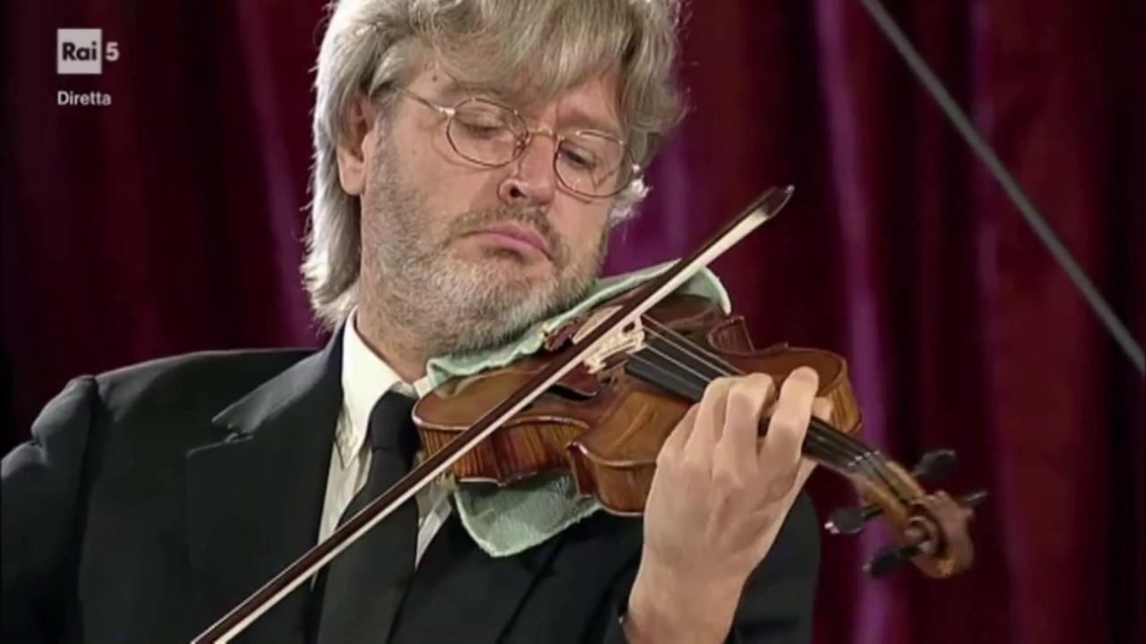 Schubert, String Trio D. 471